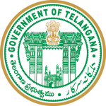 TS SSC Results 2017 – Telangana 10th Results Manabadi, School9 | bse.telangana.gov.in