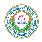 TS Intermediate 2nd Year Results 2017 – BIETS Results 2017 Manabadi, School9 | results.cgg.gov.in