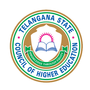 TS Intermediate 1st/2nd Year Results 2017 – BIETS Results 2017 Manabadi, School9 | bietelangana.cgg.gov.in